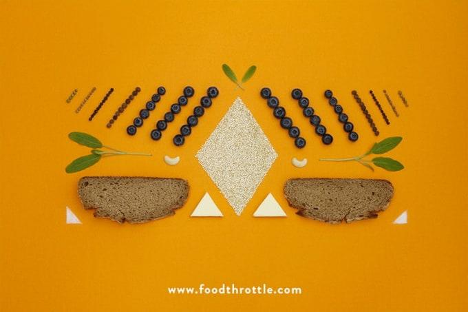 Organized-Food-By-Dennis-Adelmann-Carolin-Wanitzek--600_1