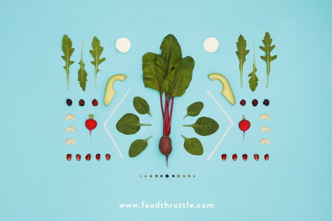 Organized-Food-By-Dennis-Adelmann-Carolin-Wanitzek--600_2