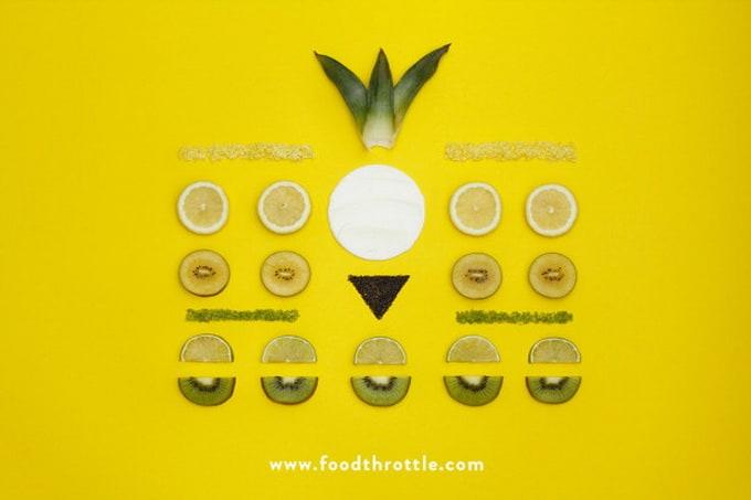 Organized-Food-By-Dennis-Adelmann-Carolin-Wanitzek--600_4