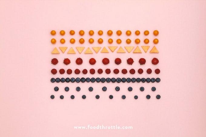 Organized-Food-By-Dennis-Adelmann-Carolin-Wanitzek--600_5