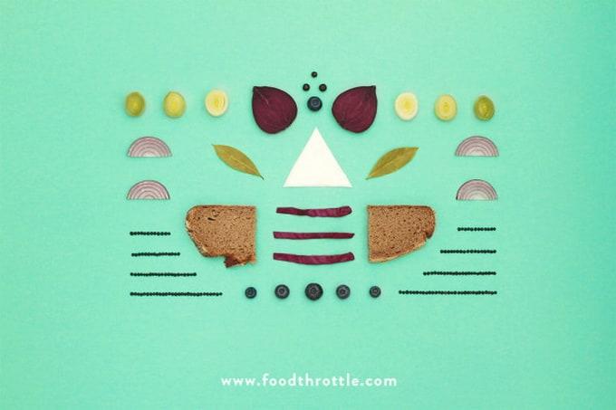 Organized-Food-By-Dennis-Adelmann-Carolin-Wanitzek--600_6