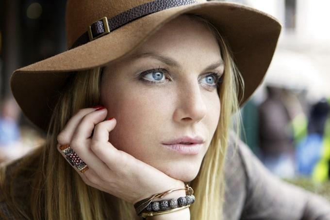 angela lindvall, ruben vega, celebrity, celebrities, photography, photographer