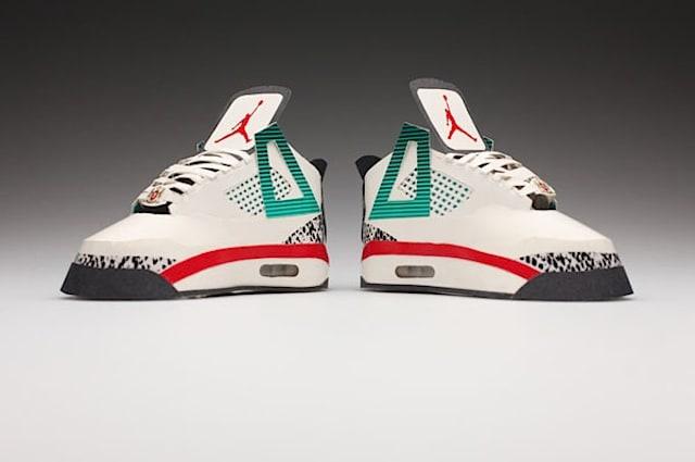 Sneaker-Sculptures-by-Jason-Ruff_01