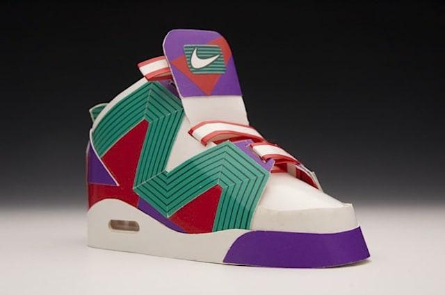 Sneaker-Sculptures-by-Jason-Ruff_04