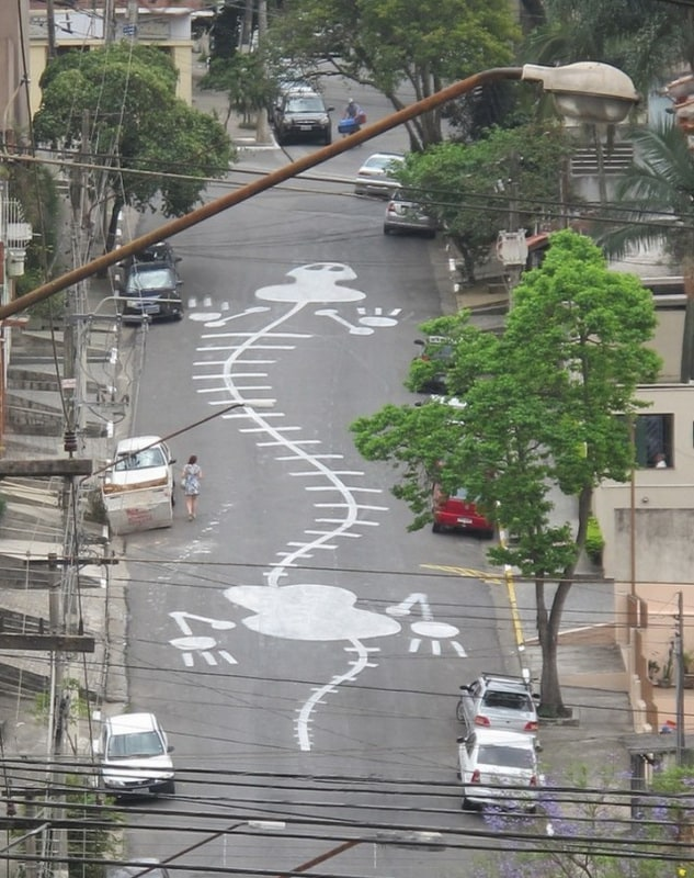 Street-Art-in-Sao-Paolo_3