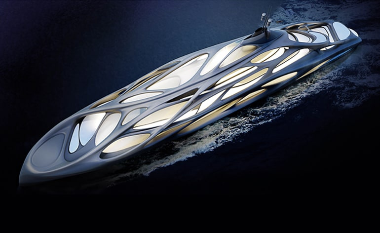 Superyacht-by-Zaha-Hadid-for-Blohm-and-Voss6