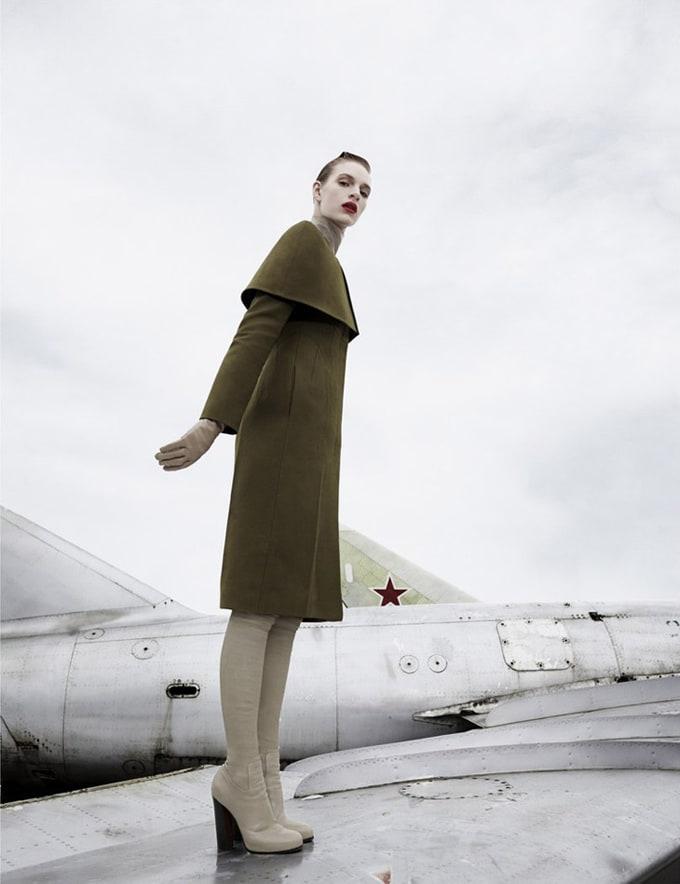 W-Magazine-Emma-Summerton-04