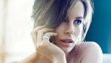 Wallpapers Kate Beckinsale5
