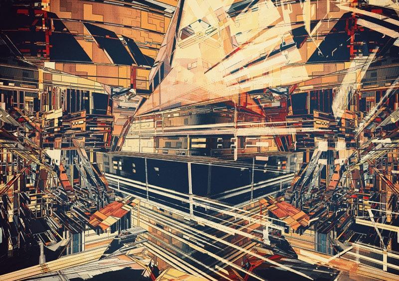 atelier-olschinsky_web1