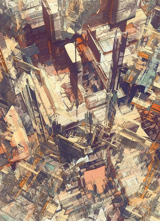 atelier-olschinsky_web11