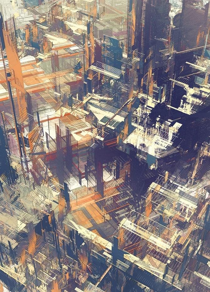 atelier-olschinsky_web13