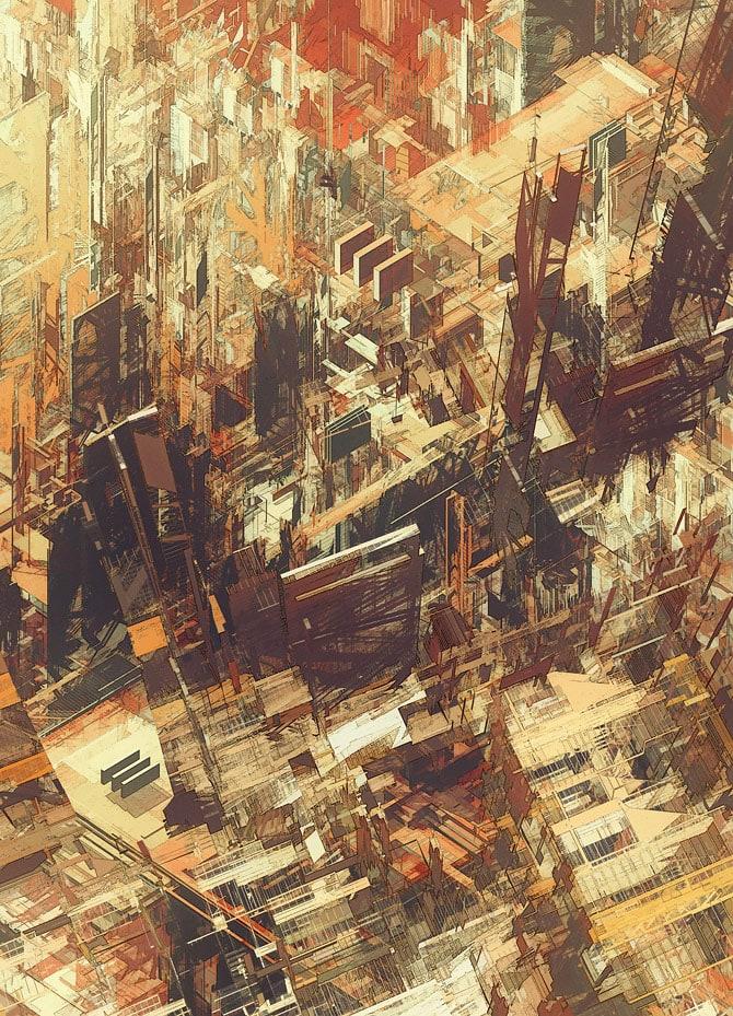 atelier-olschinsky_web14