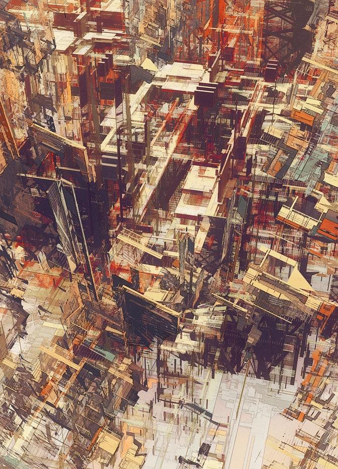 atelier-olschinsky_web16