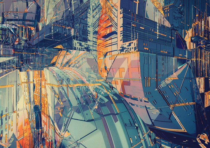 atelier-olschinsky_web2