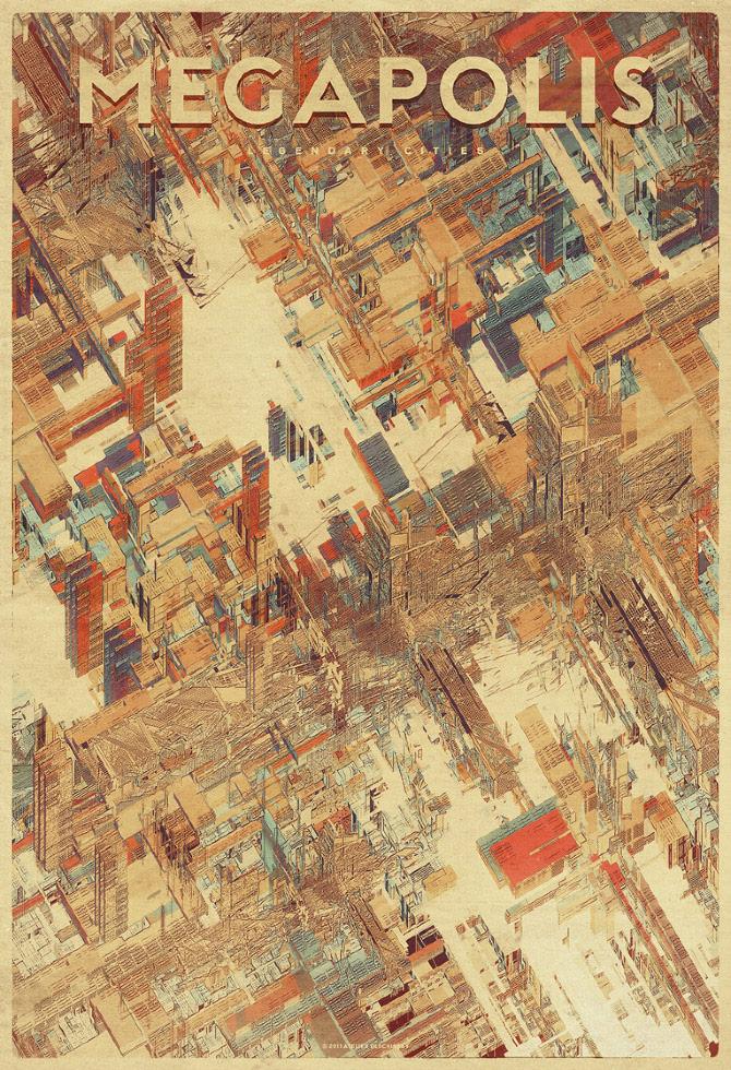 atelier-olschinsky_web6