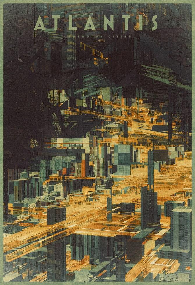 atelier-olschinsky_web9