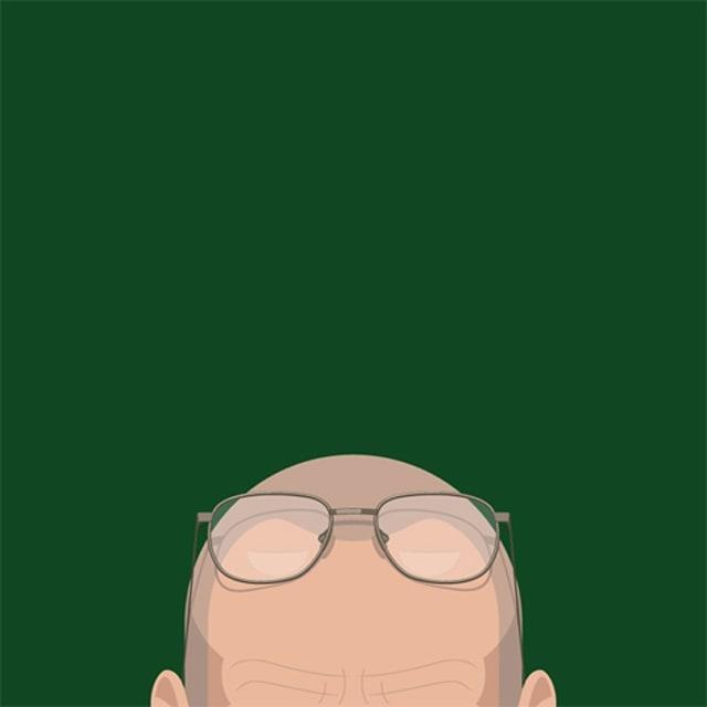 b2ap3_thumbnail_Notorious-Baldies101