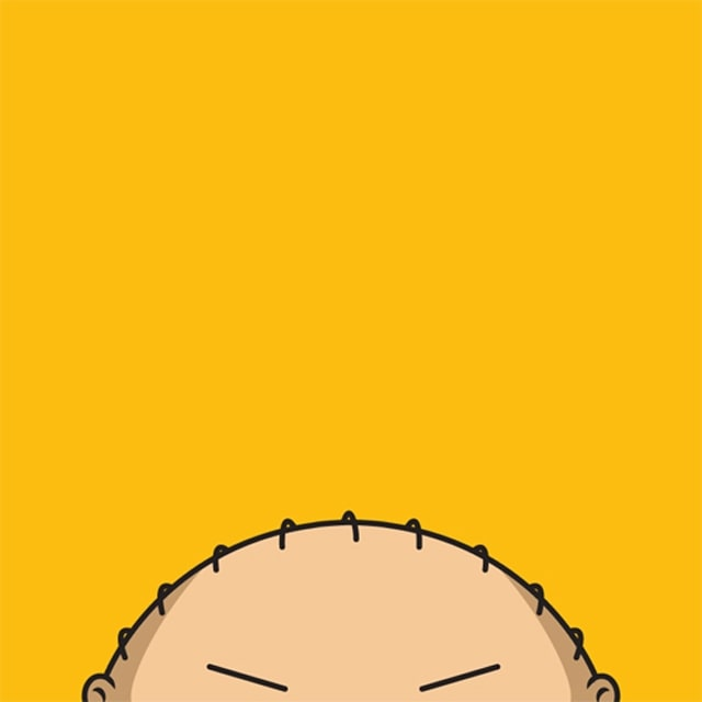 b2ap3_thumbnail_Notorious-Baldies106