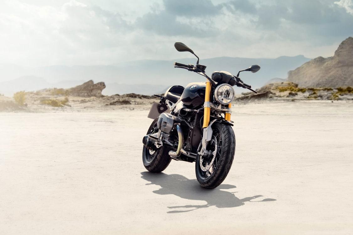 bmw-motorrad-r-ninet-2