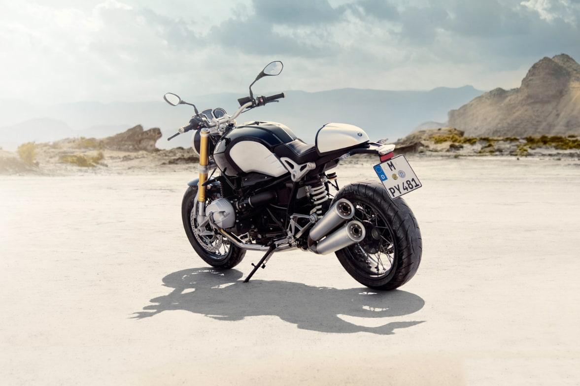 bmw-motorrad-r-ninet-3