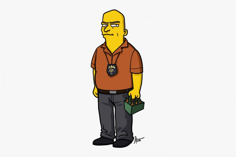 breaking-bad-characters-as-the-simpsons-1-960x640