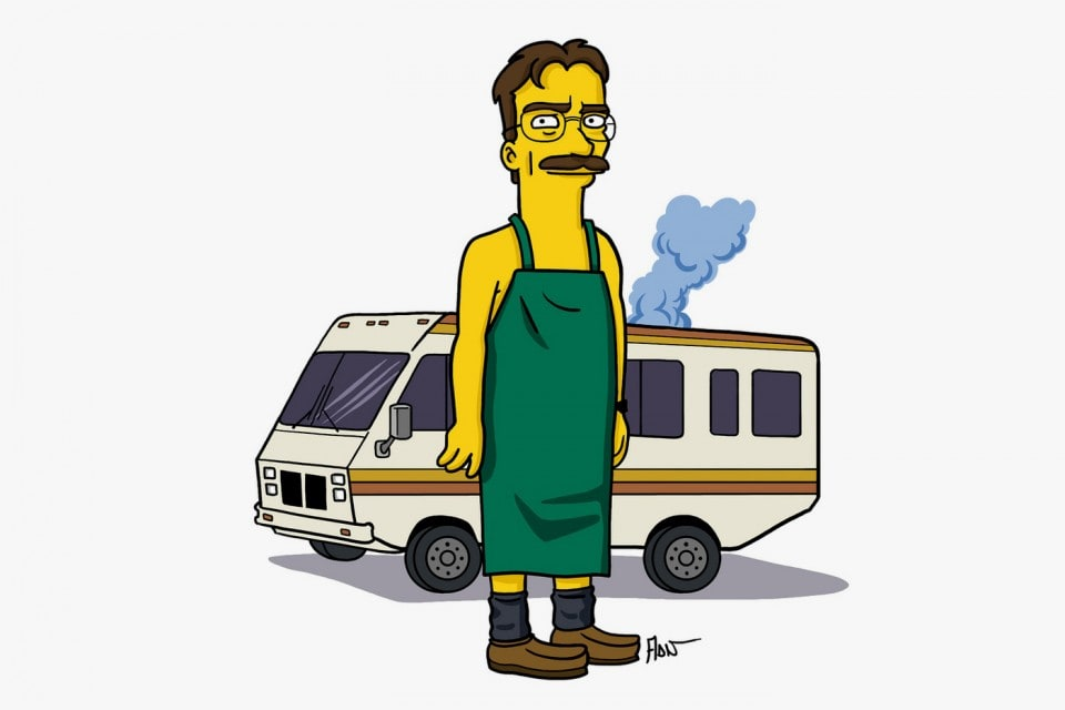 breaking-bad-characters-as-the-simpsons-4-960x640