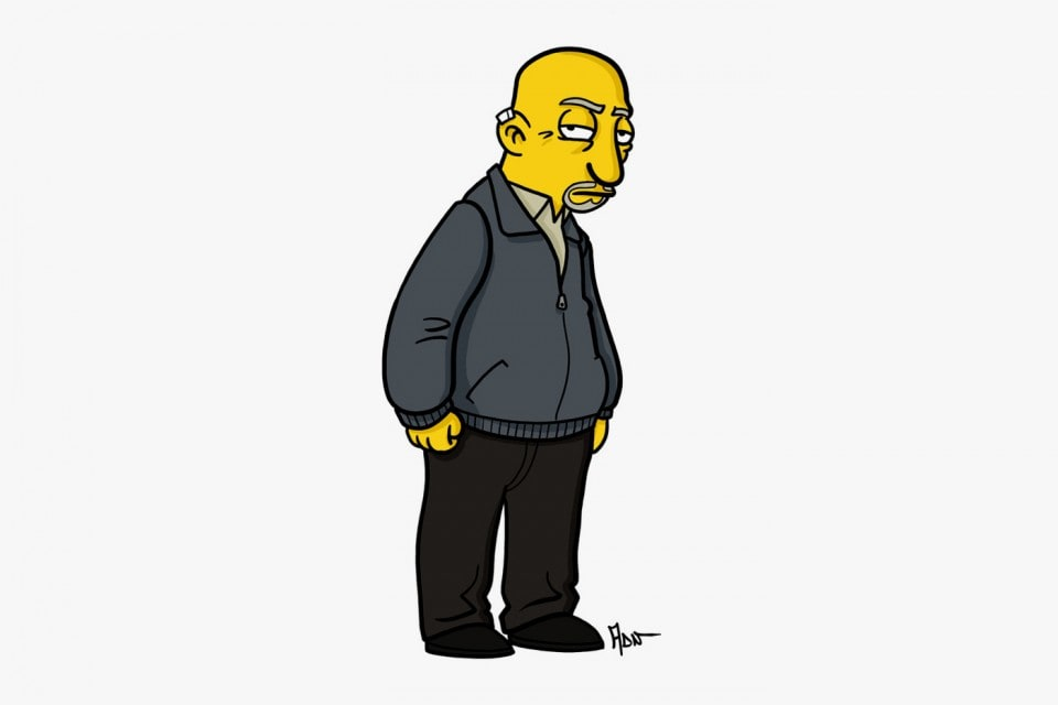 breaking-bad-characters-as-the-simpsons-5-960x640
