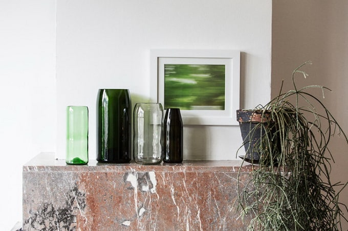 brecht-baerts-antwerp-home-01-600x400
