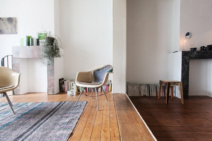 brecht-baerts-antwerp-home-01-600x403