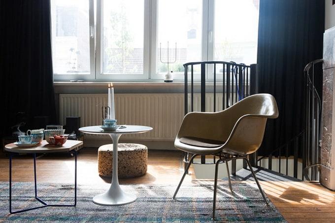 brecht-baerts-antwerp-home-01-600x404