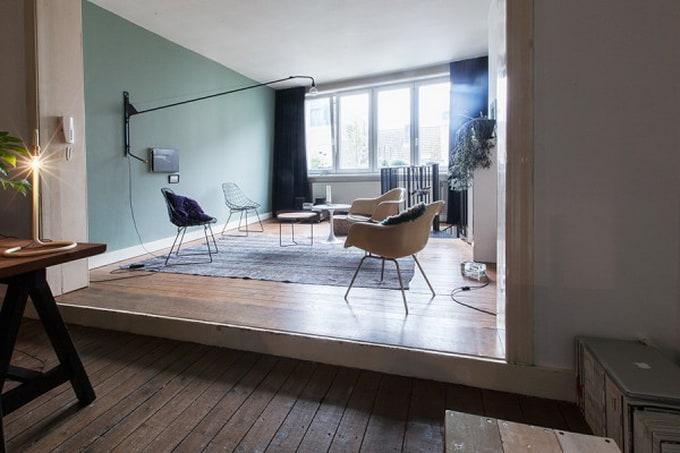 brecht-baerts-antwerp-home-01-600x408