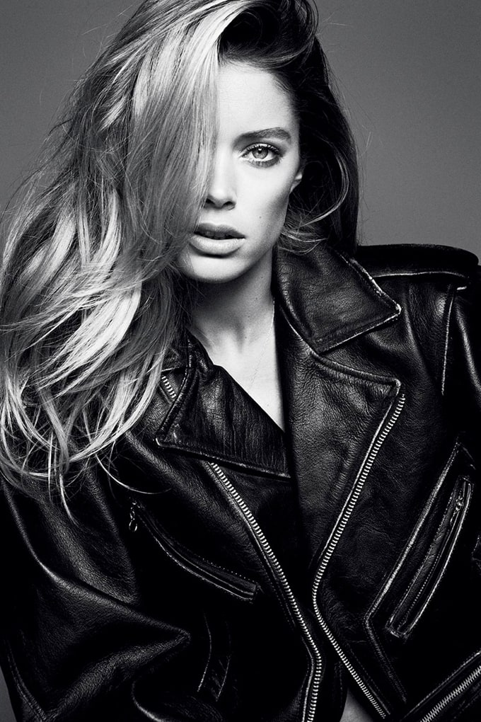 doutzen-kroes-pictures10