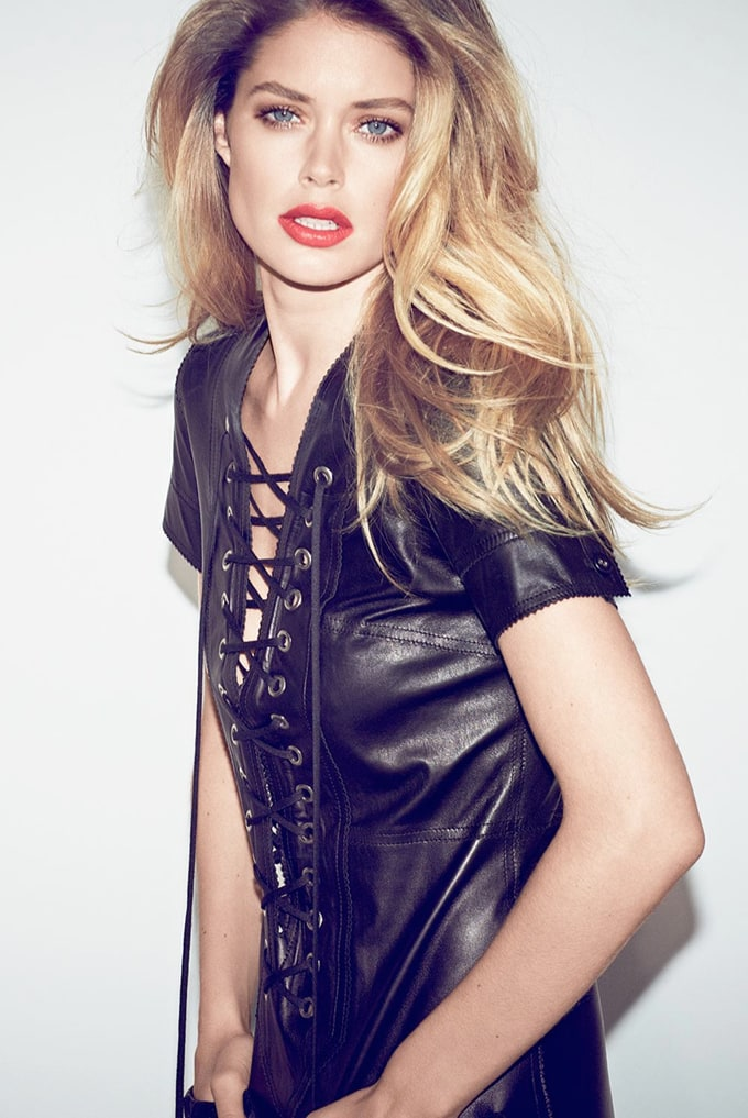 doutzen-kroes-pictures4