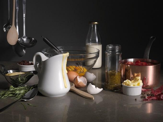 electrolux-grand-cuisine-gustav-almestal_03