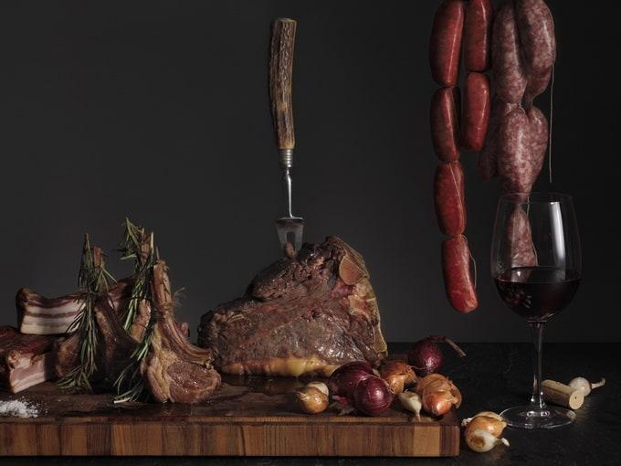 electrolux-grand-cuisine-gustav-almestal_06