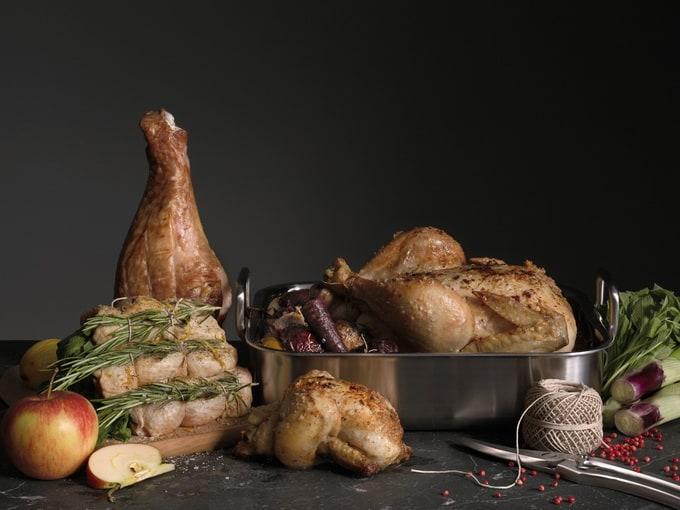 electrolux-grand-cuisine-gustav-almestal_07