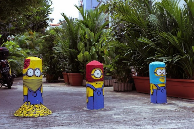 ernestminions3