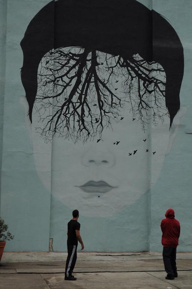 in-NYC-new-york-city-street-art-usa