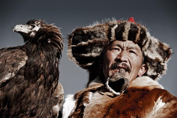 казах монголия