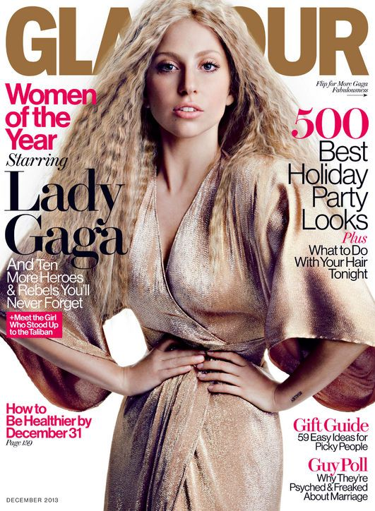lady-gaga-pictures1_jpg_pagespeed_ce_nBawLRptg6