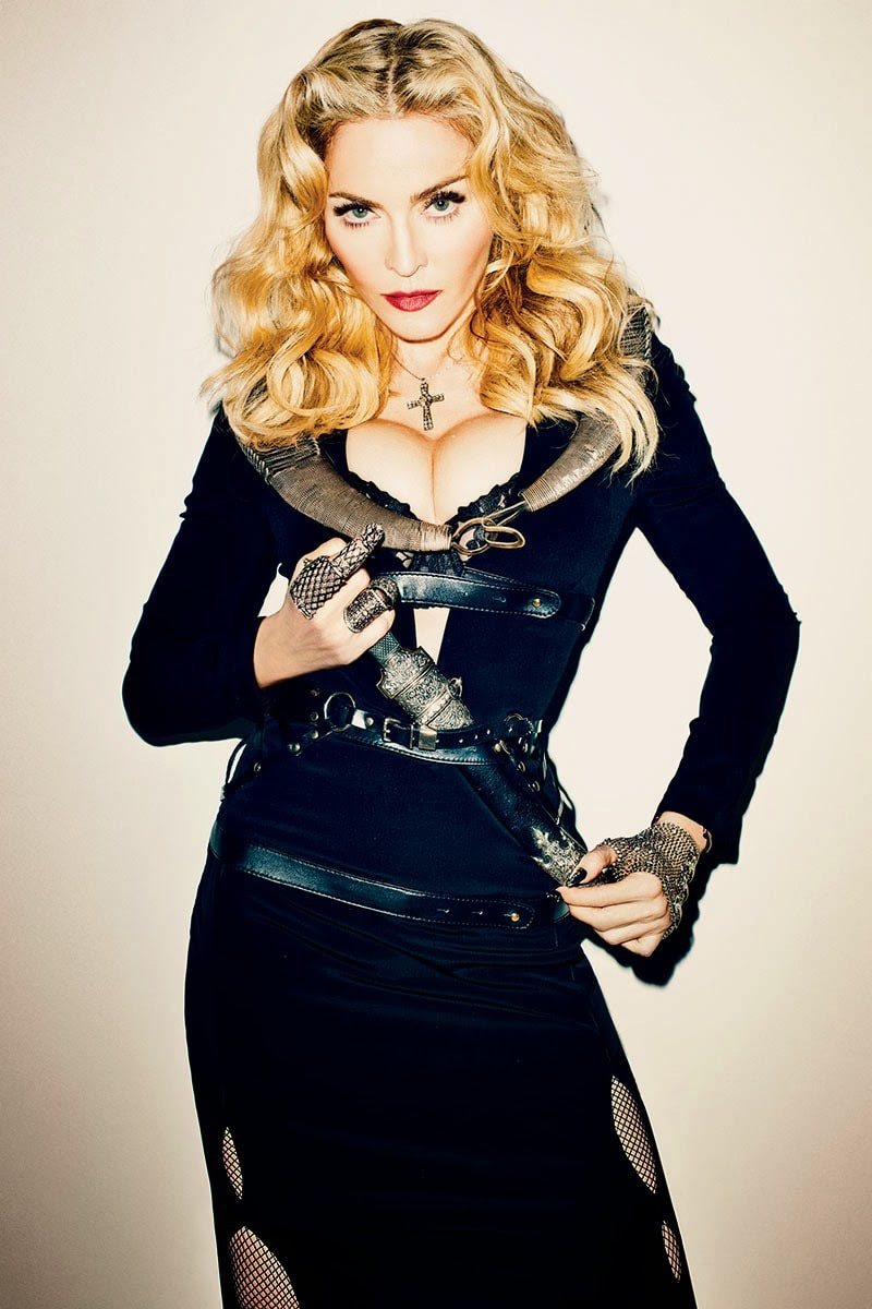 madonna-by-terry-richardson-for-harpers-bazaar-november-2013-3