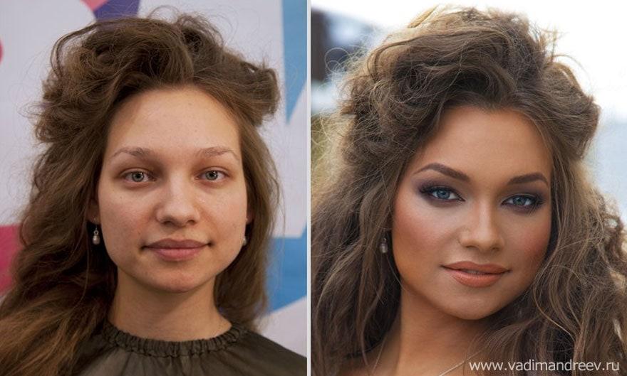 makeup07