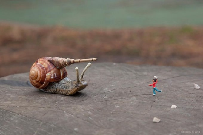 new-work-from-slinkachu-01-600x403