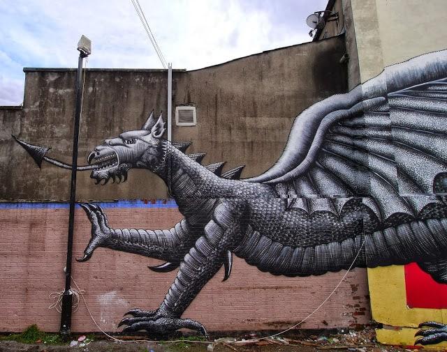 phlegm_welsh_dragon_03