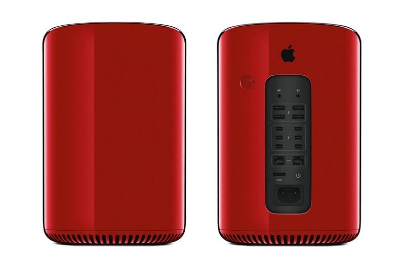 red-mac-pro-1
