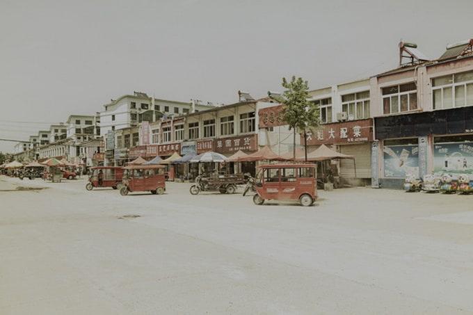 robert-peek-china-travel-series-1