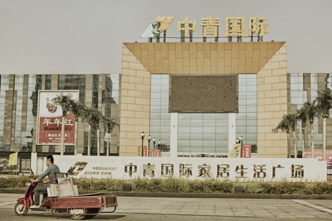 robert-peek-china-travel-series-13
