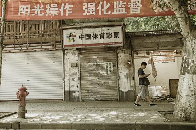robert-peek-china-travel-series-16