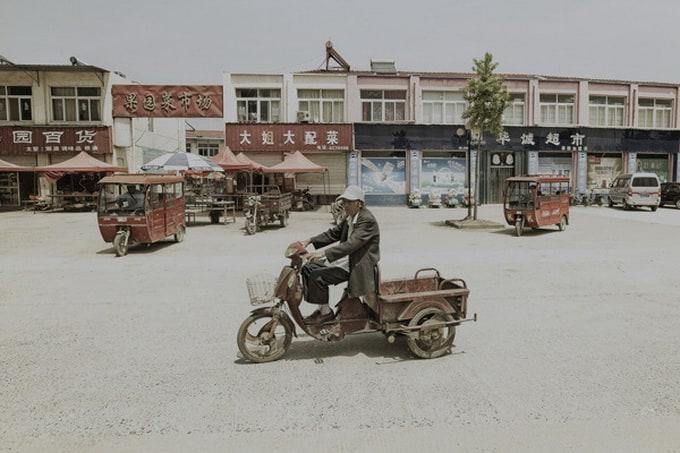 robert-peek-china-travel-series-4