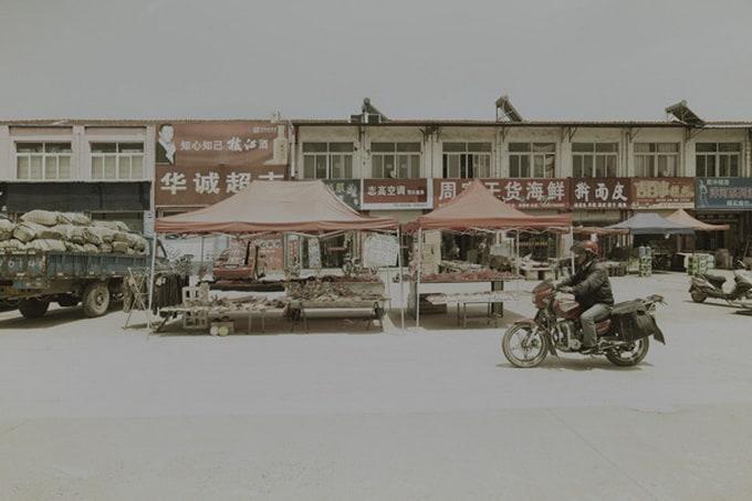 robert-peek-china-travel-series-5